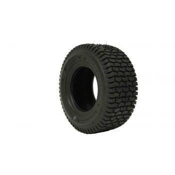 Tires & Wheels - Automotive & ATV - All Departments