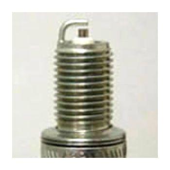 Spark Plug Rc12yc Package - 71-1