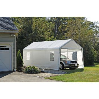 Garages, Sheds & Steel Buildings - Storage & Moving - Tools