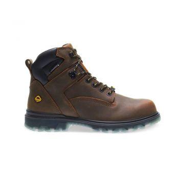 4bce62e1d4c Men's Shoes - Shoes - Clothing & Shoes - All Departments