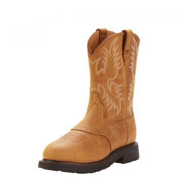 36c26229cd8 Men's Boots - Men's Shoes - Shoes - Clothing & Shoes - All Departments