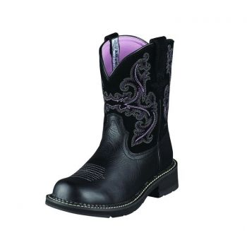 b860b5abc12 Women's Shoes - Shoes - Clothing & Shoes - All Departments