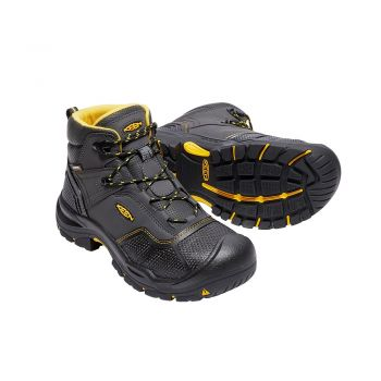 419763ffd04 Men's Shoes - Shoes - Clothing & Shoes - All Departments