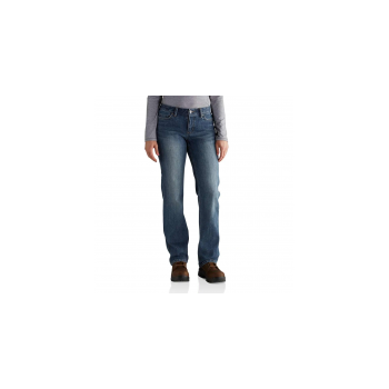 48b7a5389a Women's Jeans & Pants - Women's Clothing - Clothing & Shoes - All ...