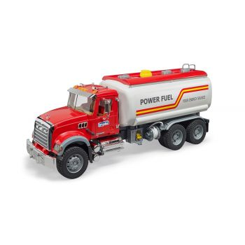 Toy Tractors & Trucks - Vehicles, Trains & RC - Toys & Games