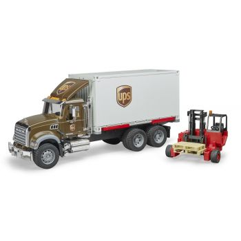 d61ff9736 Toy Tractors & Trucks - Vehicles, Trains & RC - Toys & Games - All ...