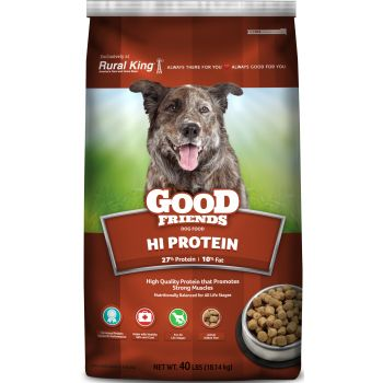 Dog Food Dogs Pets Wildlife All Departments