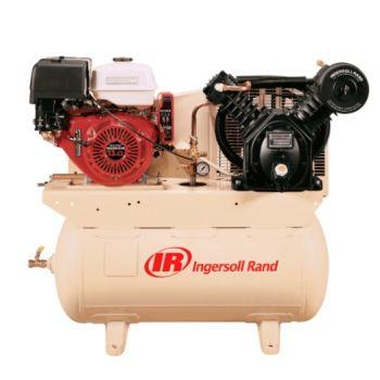 Rural King Air Compressor >> Air Compressors Tools Hardware All Departments