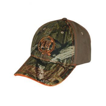 8ac52885e Hats - Clothing & Shoes - All Departments