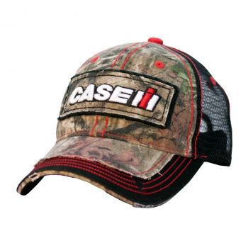 2fe6d601c Hats - Clothing & Shoes - All Departments