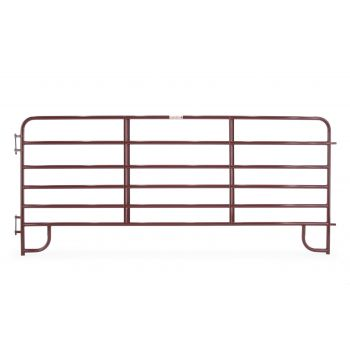 Gates & Accessories - Livestock & Fencing - All Departments