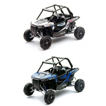 Toy Cars - Vehicles, Trains & RC - Toys & Games - All
