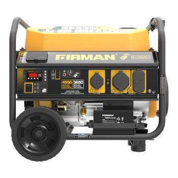 Generators & Alternative Energy - Electrical - Tools