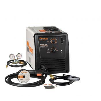 Welding & Soldering - Tools - Tools & Hardware - All Departments