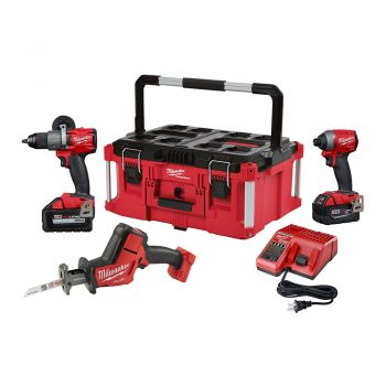 Combo Kits - Power Tools - Tools & Hardware - All Departments