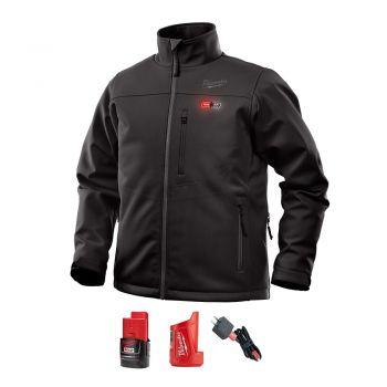 Coats & Jackets - Men's Jackets & Outerwear - Men's Clothing