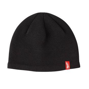 Hats - Clothing   Shoes - All Departments a69d63de4121