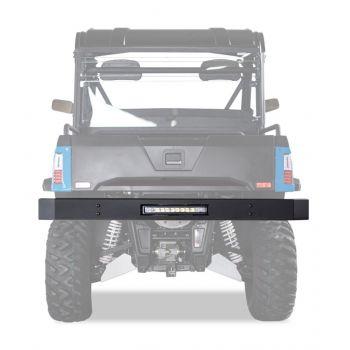 UTVs - ATV, UTV & Off Road - Automotive & ATV - All Departments