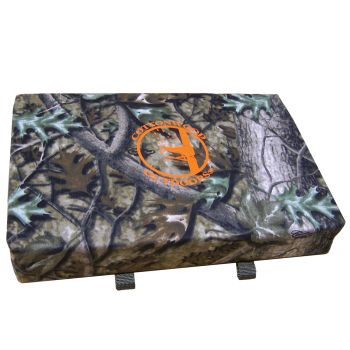 Blinds Tree Stands Hunting Sports Outdoors All Departments