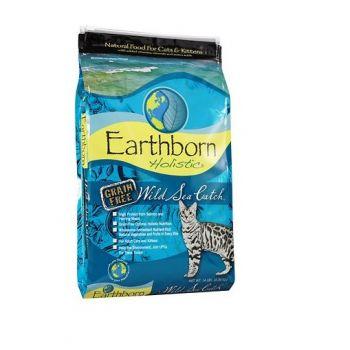 Wet Cat Food Cat Food Cats Pets Wildlife All Departments