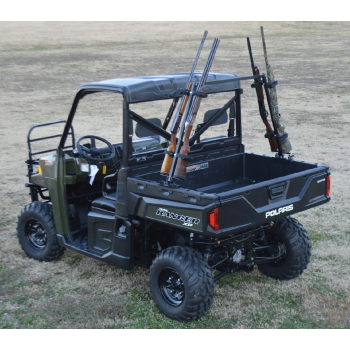 UTV Accessories - Accessories & Gear - ATV, UTV & Off Road