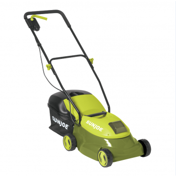 Lawn Mowers Care Garden Patio All Departments