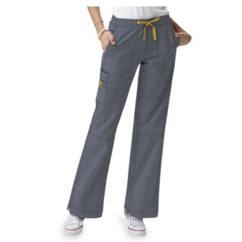 9cd803322aa Women's Jeans & Pants - Women's Clothing - Clothing & Shoes - All ...