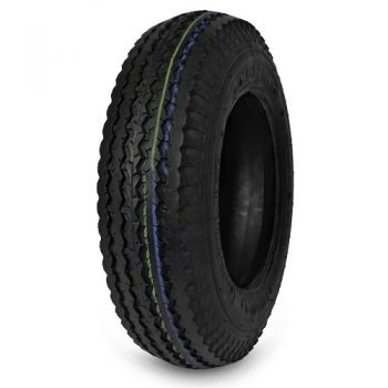 Trailer Tires Tires Wheels Automotive Atv All Departments