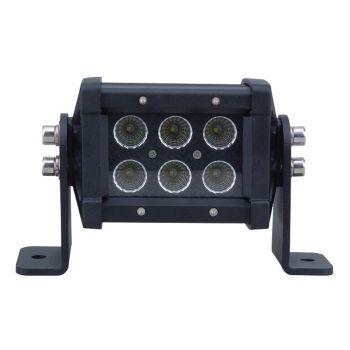LED Lights - Vehicle Safety & Security - Automotive & ATV