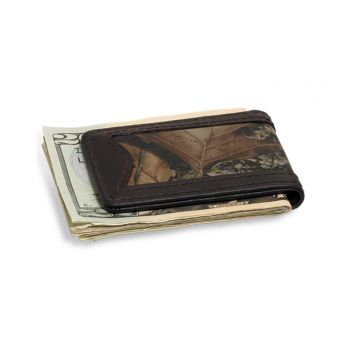 13b71078bad6 Men's Wallets - Apparel Accessories - Clothing & Shoes - All Departments
