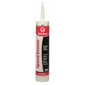 Caulk & Sealants - Painting - Tools & Hardware - All Departments