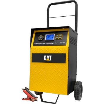 Testers & Chargers - Batteries & Accessories - Automotive ... on golf cart battery monitor, golf cart battery discharge test, golf cart batteries 6 volt, golf cart 12v battery, golf cart battery checker, automotive battery tester, golf cart dolly, golf cart floor jack, golf cart battery charger,