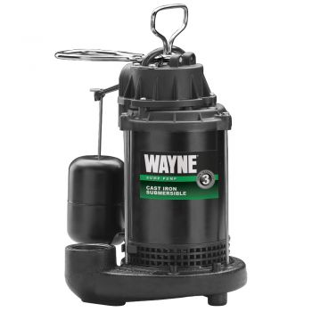 Pumps & Wells - Plumbing - Tools & Hardware - All Departments