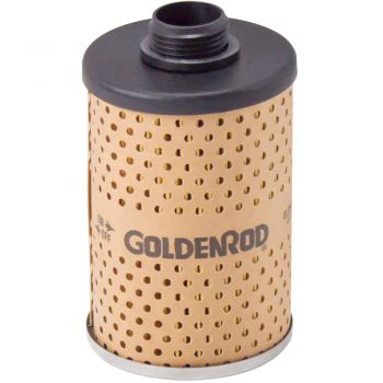 Fuel Filters - Filters & Filter Parts - Maintenance & Parts