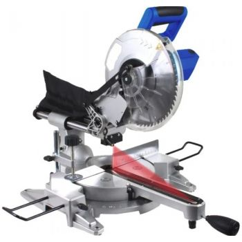 Miter Saws - Saws - Power Tools - Tools & Hardware - All Departments