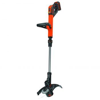Trimmers & Edgers - Outdoor Power Equipment - Lawn, Garden & Patio
