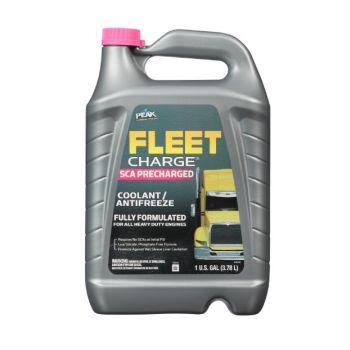 Fluids - Automotive Chemicals & Compounds - Automotive & ATV - All