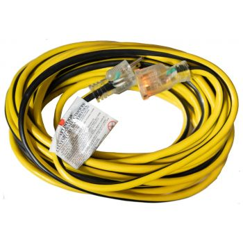Extension Cords & Power Strips - Electrical - Tools