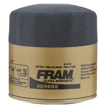 Filters & Filter Parts - Maintenance & Parts - Automotive