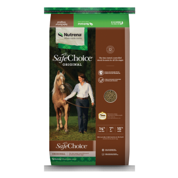 Horse Feed - Livestock Feed - Livestock & Fencing - All Departments