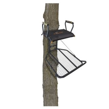 Blinds & Tree Stands - Hunting - Sports & Outdoors - All