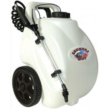 Sprayer Accessories - Sprayers & Accessories - Farm & Ranch