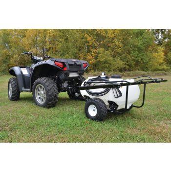 Sprayers - Lawn & Garden Tools - Lawn, Garden & Patio - All