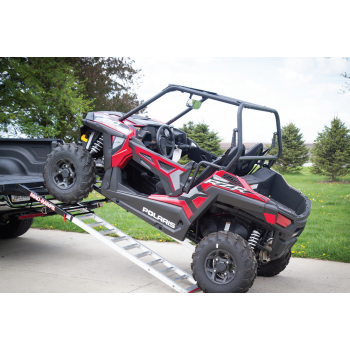 Ramps - Garage Accessories - Automotive & ATV - All Departments