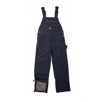 Flame Resistant Clothing - Workwear & Safety Apparel