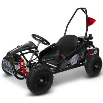 Go Carts - ATV, UTV & Off Road - Automotive & ATV - All