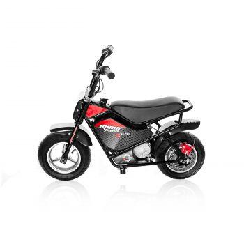Mini Bikes & Dirt Bikes - ATV, UTV & Off Road - Automotive