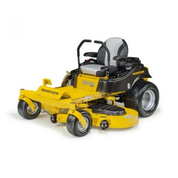 Riding Lawn Mowers - Lawn Mowers - Lawn Mowers & Lawn Care