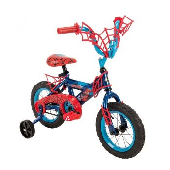 Bikes & Riding Toys - Toys & Games - All Departments