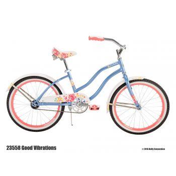 Kids' Bikes - Bikes & Riding Toys - Toys & Games - All
